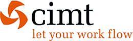 cimt-Logo