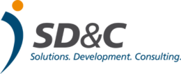SD&C-Logo